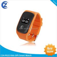 China 2014 smart watch sim card camera watch manual smart phone for garmin gps watch