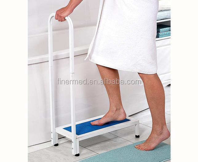 Portable Bath Step with Handrail.jpg