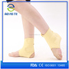 hot sale tourmaline magnetic ankle brace AFT- H006