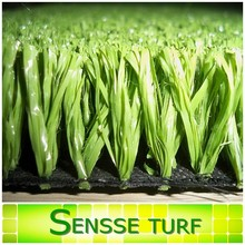 Chinese Best Quality Synthetic Basketball And Tennis Turf