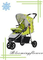3 wheel car for sale best stroller baby strollers graco