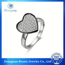 sapphire rings wholesale