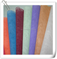 Candy packaging paper gift