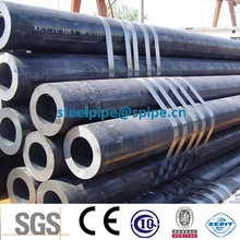 159mm diameter pipe sell to global