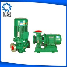 2015 New Type Cast Iron Electric Water Pumps Prices from China supplier