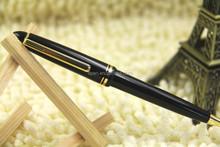 9602 Marriott hotel pen plastic pen