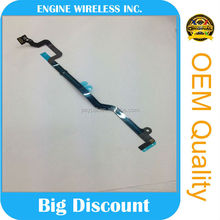 bulk buy from china for iphone 6+ main board flex ribbon