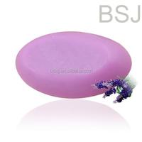 beauty soap ,facial soap,moisturizing soap(Premium Class)