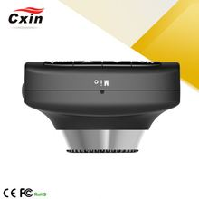 """High Quality 2.7"""" Tft Wholesale Alternative Medicines With 8Mm Video Camera"""