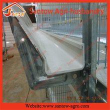 Cheap promotional ayer and broiler chicken cage