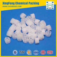 BIO Media Chemical Filter