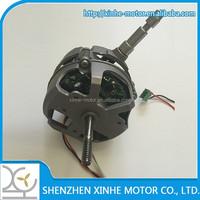 12V 24V 15W 20W 30W 50W bldc ceiling fan motor
