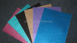 Gravure Printing Ink for PE, PP, BOPP Film (APG)