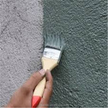 household interior fit-out waterproof mortar expansive mortar Real Eatate Material