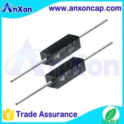 High Voltage Power Diode 8KV 500mA 40nS