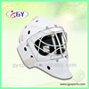 2015 HELMET Good Merchantable Quality ice hockey goalie equipment GH6000-C4
