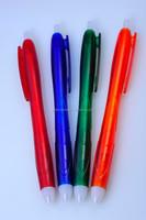 2015 Shenzhen promotional cheap cute pens/very cheap pens/parker pen cheap pens
