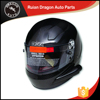 High Quality Cheap safety helmet / cheap motorcycle racing helmets BF1-760 (Carbon Fiber)