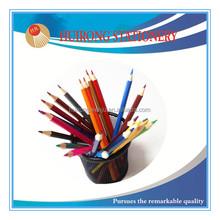 Portable mini color pencil