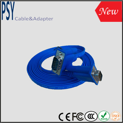 VGA Cable 30M in bulk From China
