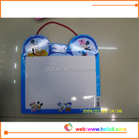 drawing board a3 size