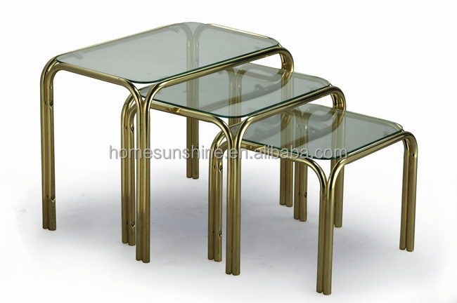 cheap glass coffee tables buy oval glass top coffee table glass triangle coffee tables. Black Bedroom Furniture Sets. Home Design Ideas