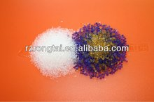 Quantity Silica gel moisture absorber stock for shipping