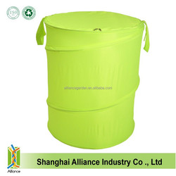 pop up garden collection compost bag low price