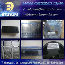 RF Power Transistor BLF578