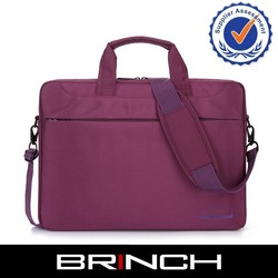 high end laptop bag,13.3 inch laptop bag,laptop shoulder bag