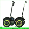 Thrilling and attractive electric scooter 1000w 48v battery