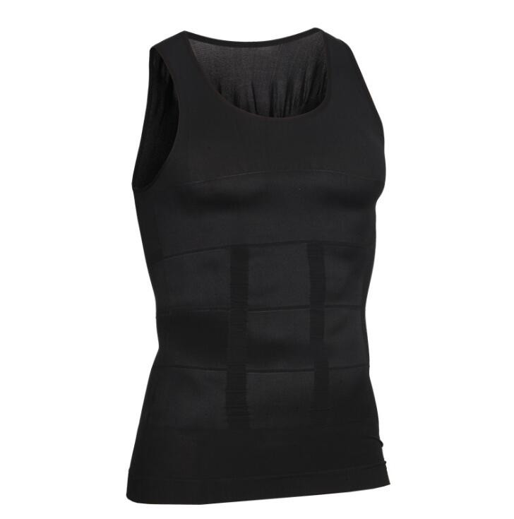 High Quality Muscle Tank Top 10