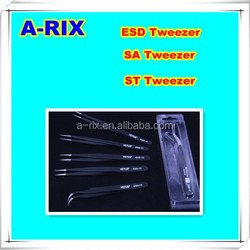 bargain buys OEM 0.05 0.07 eyelash extension eyelash extension tweezers