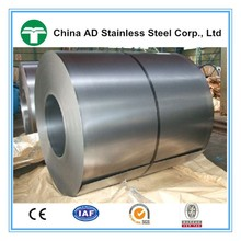 409L Stainless Steel Price Per Kg
