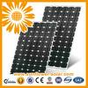 High Effective Solar Panel 250W