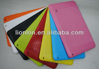 li-ion battery for tablet pc mini android tablets