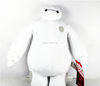 Big Hero 6 Baymax custom plush toys High Quality Baby Toys