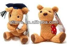teddy bear plush toys stuffed animals with sound
