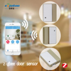 Popular style smart home / door sensor / zigbee home automation