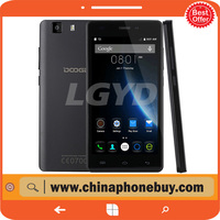 DOOGEE X5 5.0 inch Android 5.1 Smart Mobile Phone