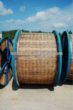 Hot-selling sparrow types of acsr cable