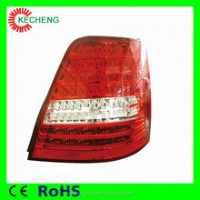 EXW price hight quality products car tail led lamp /led tail light for kia sorento 2004-2006