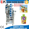 vertical form fill seal machine for liquid (SK-160Y)