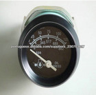 peças cummins manômetro de óleo 3015232