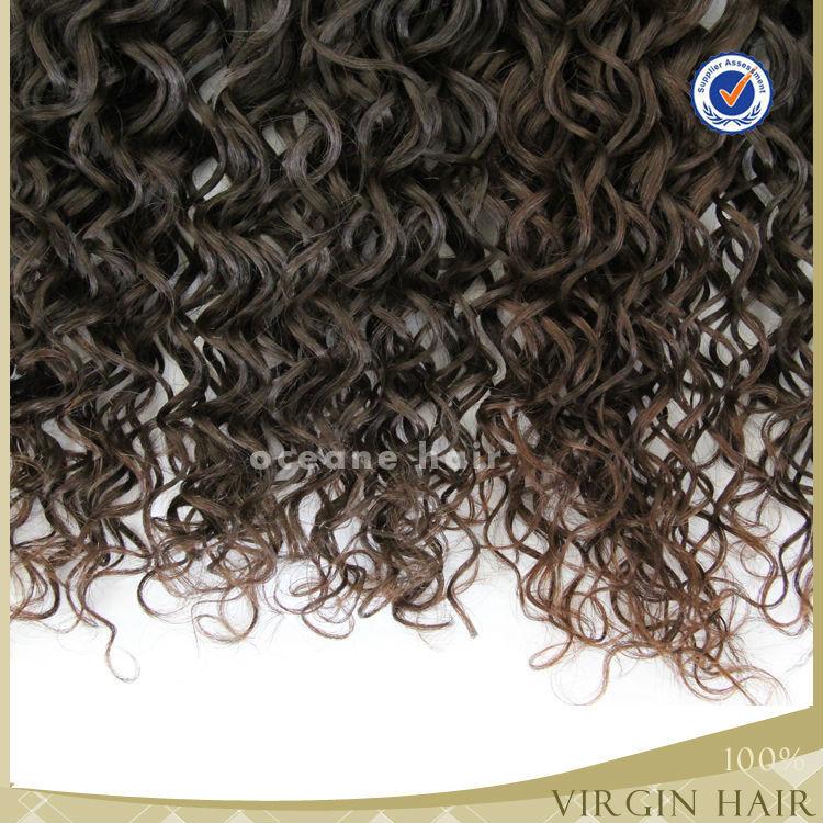 Natural Way Hair Extensionsnatural Curly Hair Extensionshalo Hair