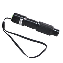 2015 new Endoscope Portable 3W-10W LED Cold Light Source CLS-650A compatible STORZ, WOLF, OLYMPUS