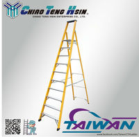 Electric attic ladder,aldi ladder, aluminium cat ladder