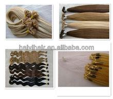 Wholesale Factory Price Keratin Hair Straighten Lotion