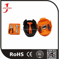 New design high quality reasonable price combination tool kits