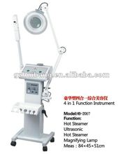 4 in1 function instrument professional beauty equipment